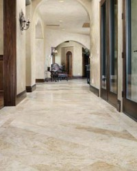 Mont Surfaces Collection | Natural Stone | Granite Colors ...