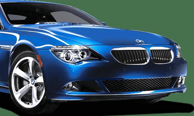 Car Insurance 0 Down Zero Down Auto Insurance Policy