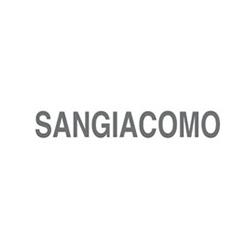 Sangiacomo - Montibelli Arreda