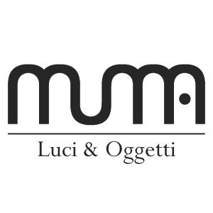 Logo Muma