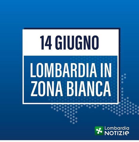 lombardia-zona-bianca