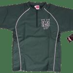 Batting_Jacket