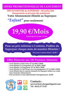 2016-06-27-OffreSuperParc1