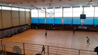 Tournoi_Softball_Luneville_2017_2