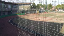 Stade_Jean_Marechal_Renovation_2017_3