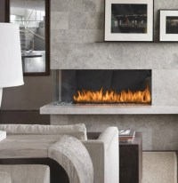 Montigo Fireplace Parts