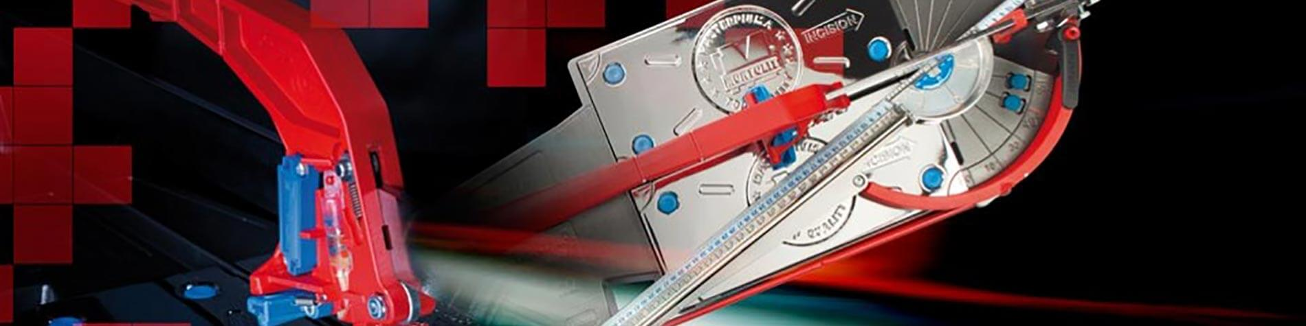 how to choose the right tile cutter to