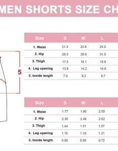 Falcon bike shorts size chart also monton women   lycra padded montonsports rh