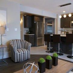 Living Room Show Homes Unique Furniture Ideas Montorio Edmonton Custom Builders Trumpeter Duplexes