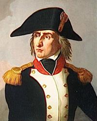 Il_generale_Augereau_1757-1816