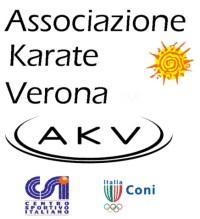 associazione karate verona