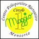 CIRCOLO I MAGGIO