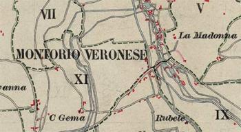 catasto1898