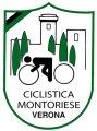 ciclistica montoriese web