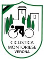 ciclistica montoriese web