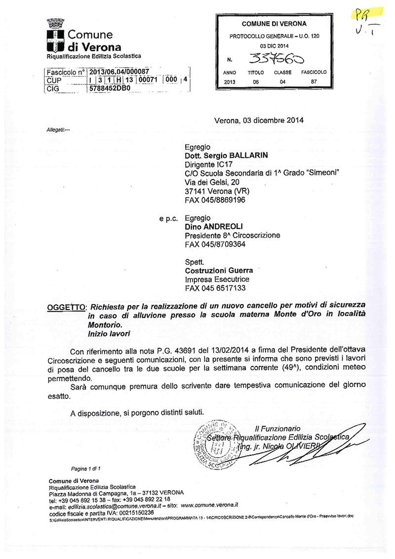 esondazione nota cancello nov2014