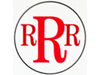 logo ranch rocce rosse