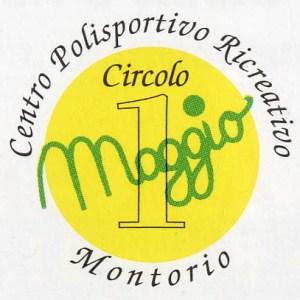 circoloIMaggio_logo