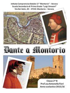dante_a_montorio_web