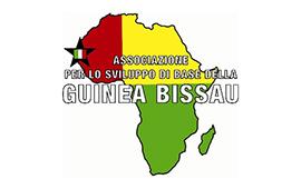 guinea_bissau_madrugada_mos