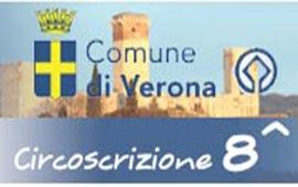 Convocazione Commissione n.6 @ Circoscrizione VIII - Comune di Verona | Quinto | Veneto | Italia
