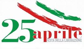 25 Aprile - 74° Anniversario della Liberazione @ Montorio Veronese | Montorio | Veneto | Italia