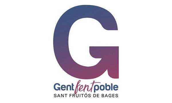 GfP aconsegueix el Ple Municipal on parlar de l'Hostal Pineda i Can Figueras