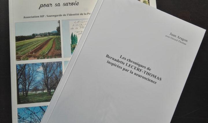 Thèse, mémoire et édition à Montpellier