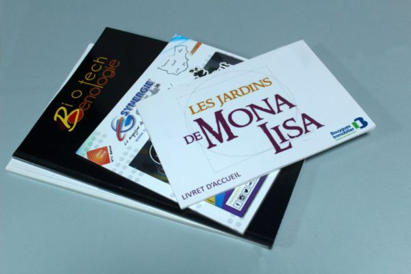brochure-dos-carre-colle-montpellier-imprimeur-infoprint