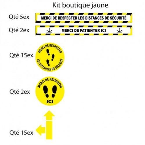 kit-signalisation-boutique-covid19