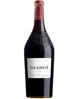 Silenus Paul Mas