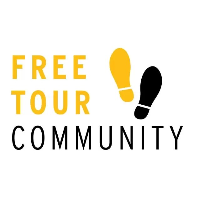 Freetour Community