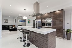 Clean Kitchen in Cheltenham
