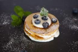 Cheltenham Pancakes