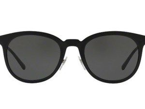 Lunette Burberry BE3093 (12485V) pour HOMME