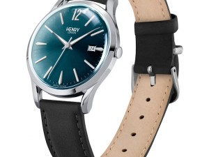 Montre Henry-London KNIGHTSBRIDGE (HL39-S-0031) UNISEX
