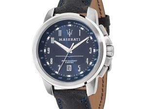 Montre Maserati SUCCESSO (R8851121003) pour HOMME