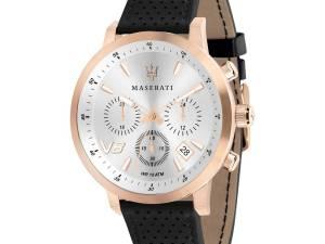 Montre Maserati GRANTURISMO (R8871134001) pour HOMME