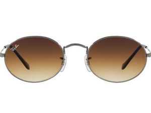 Lunette RayBan RB3547N (004/51) UNISEX
