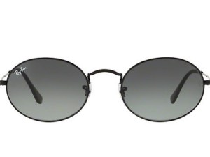 Lunette RayBan RB3547N (002/71) UNISEX