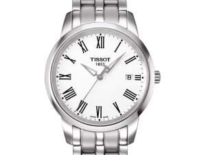 Montre Tissot CLASSIC DREAM T033.410.11.013.01 pour HOMME