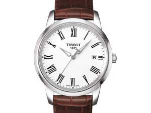 Montre Tissot CLASSIC DREAM (T033.410.16.013.01) pour HOMME