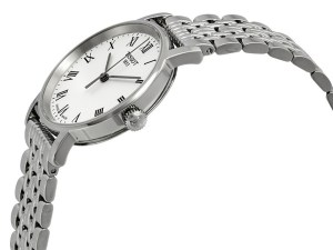 Montre Tissot EVERYTIME SMALL (T109.210.11.033.00) pour FEMME