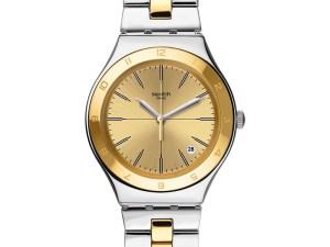 Montre Swatch WIAFA (YGS473G) UNISEX