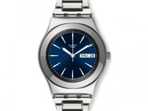Montre Swatch GRANDE DAME (YLS713G) pour FEMME