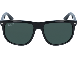 Lunette RayBan RB4147 (601/58) pour HOMME