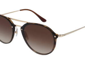Lunette RayBan RB4292N 710/13 UNISEX