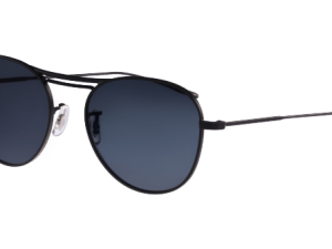 Lunette Olivier-Peoples CADE OV1226S 5062W6 UNISEX