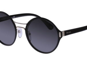 Lunette Prada PR57TS (GAQ5S0) pour FEMME
