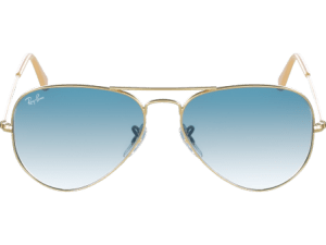 Lunette RayBan RB3025 (001/3F) UNISEX